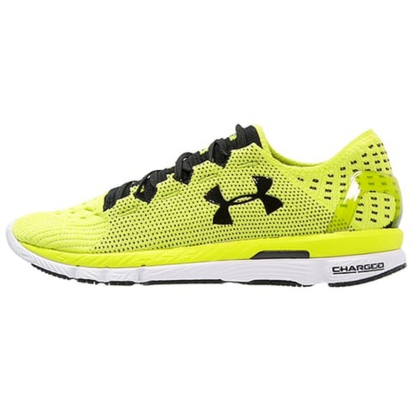 4279501cac8 Under Armour Men s Speedform Running Shoe 8.5